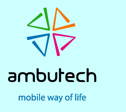 Ambutech - mobile way of life