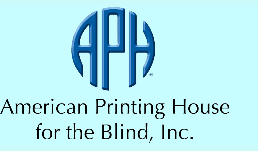 aph american printing house for the blind inc 88201